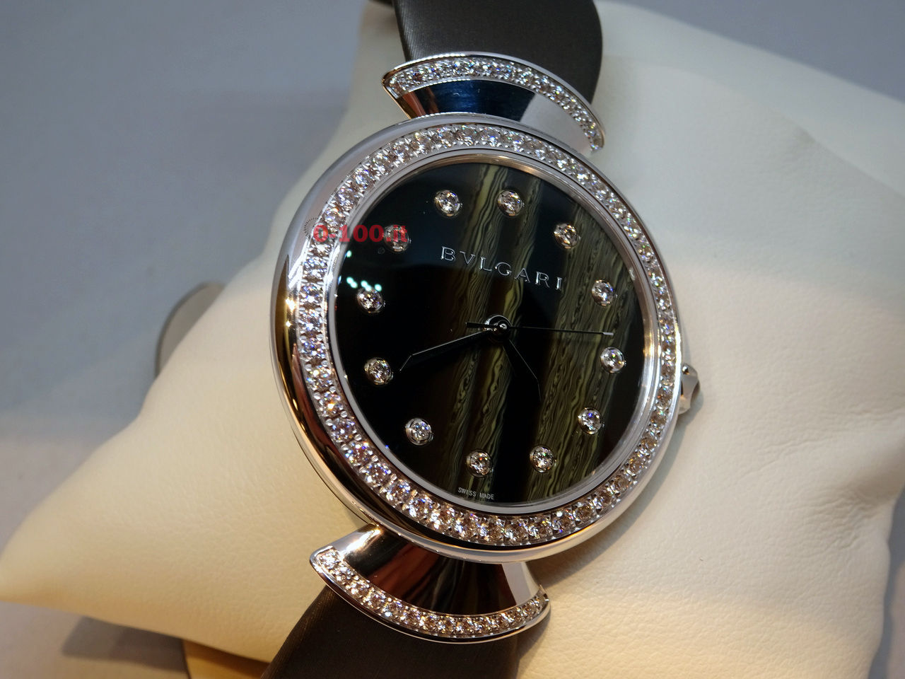 baselworld-2016-bulgari-0-100_4