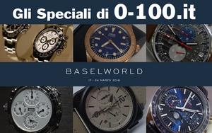 baselworld-2016_0-100_LOW