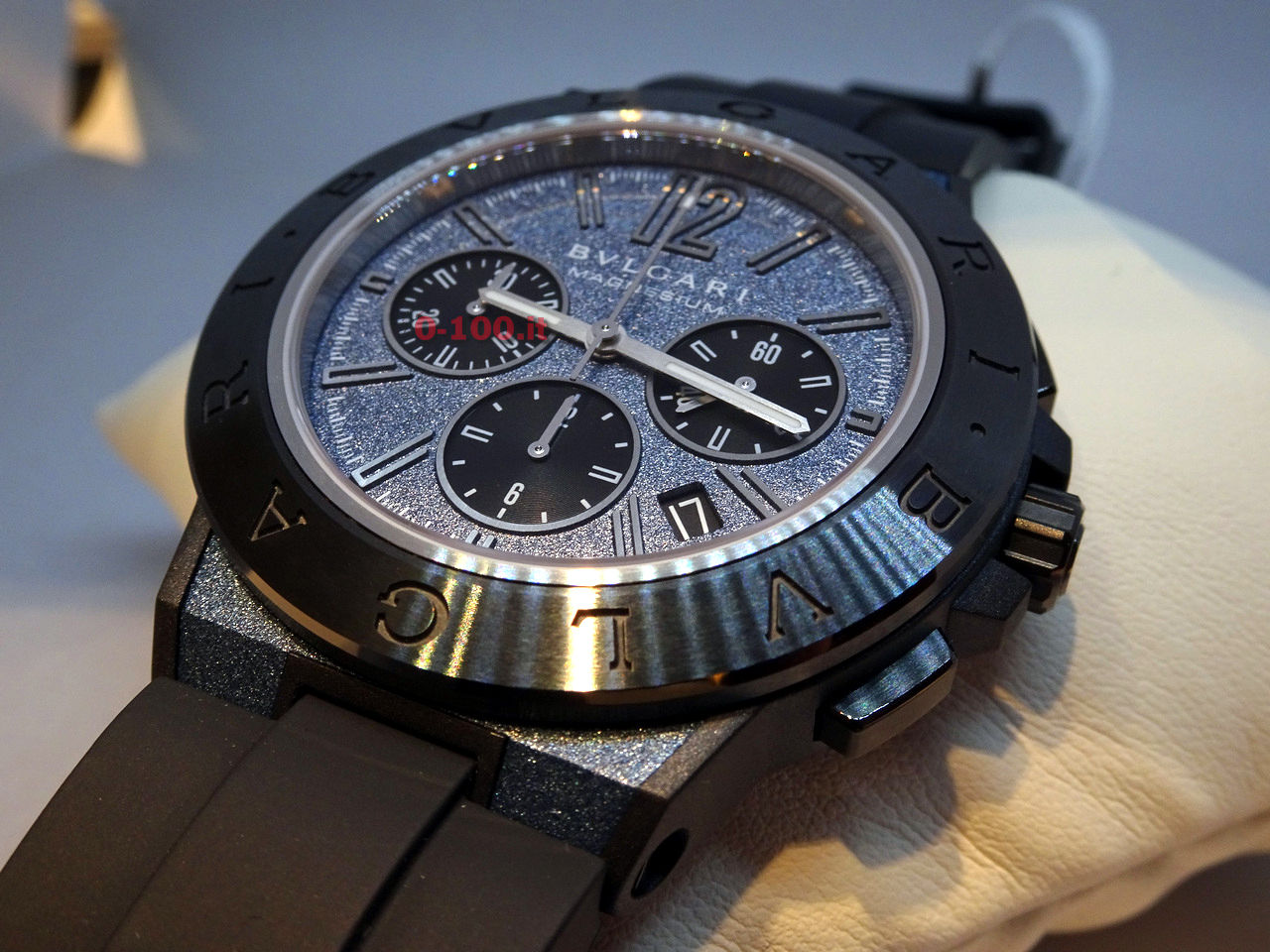 baselworld-2016_chrono-tricompax-bulgari-0-100_8