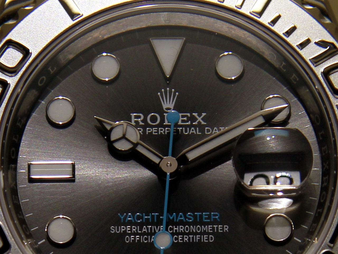 baselworld-2016_rolex-yacht-master-prezzo_0-100_8