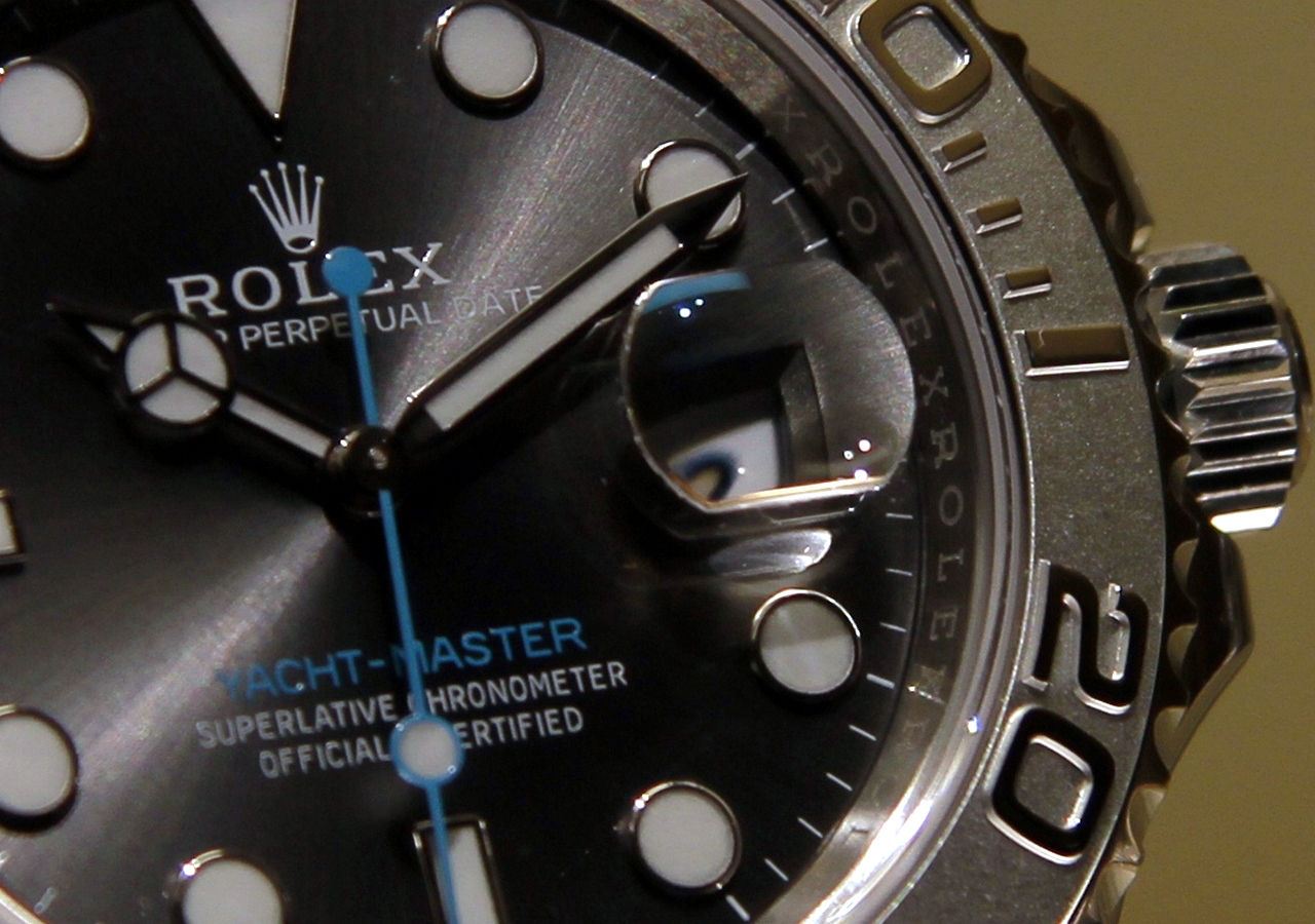 baselworld-2016_rolex-yacht-master-prezzo_0-100_9