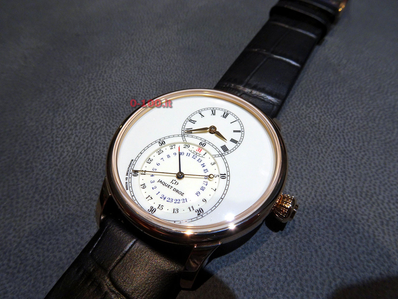 baselworld_2016-jaquet-droz-0-100-it_1