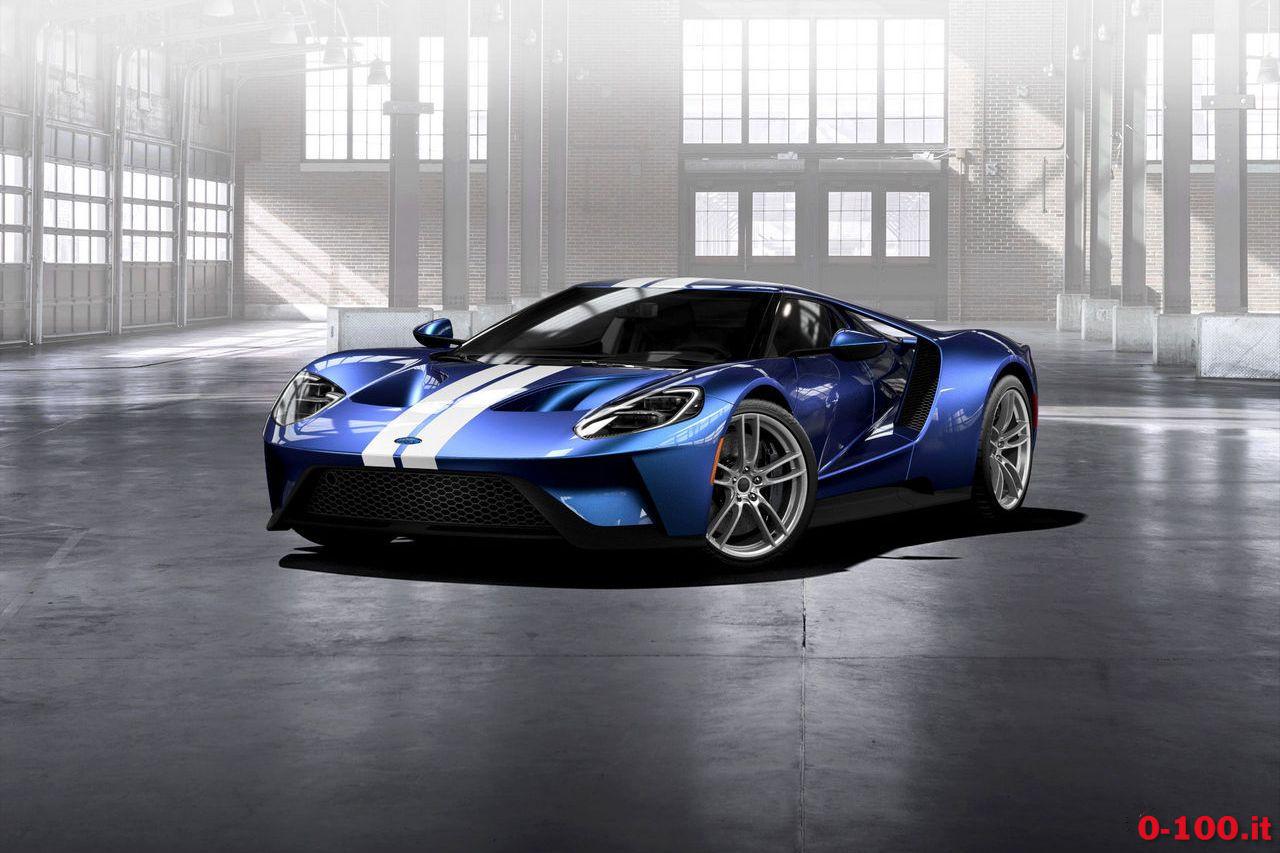 ford-gt-2016-prezzo-price-configurator-0-100_1