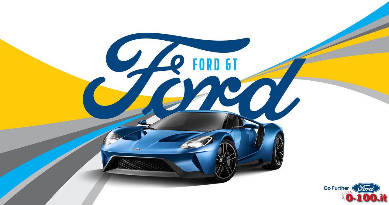 ford-gt-2016-prezzo-price-configurator-0-100_13