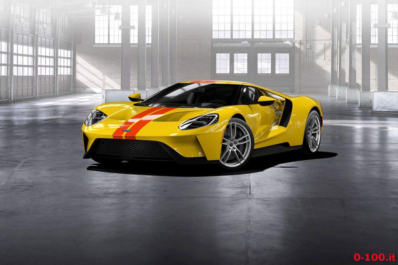 ford-gt-2016-prezzo-price-configurator-0-100_2