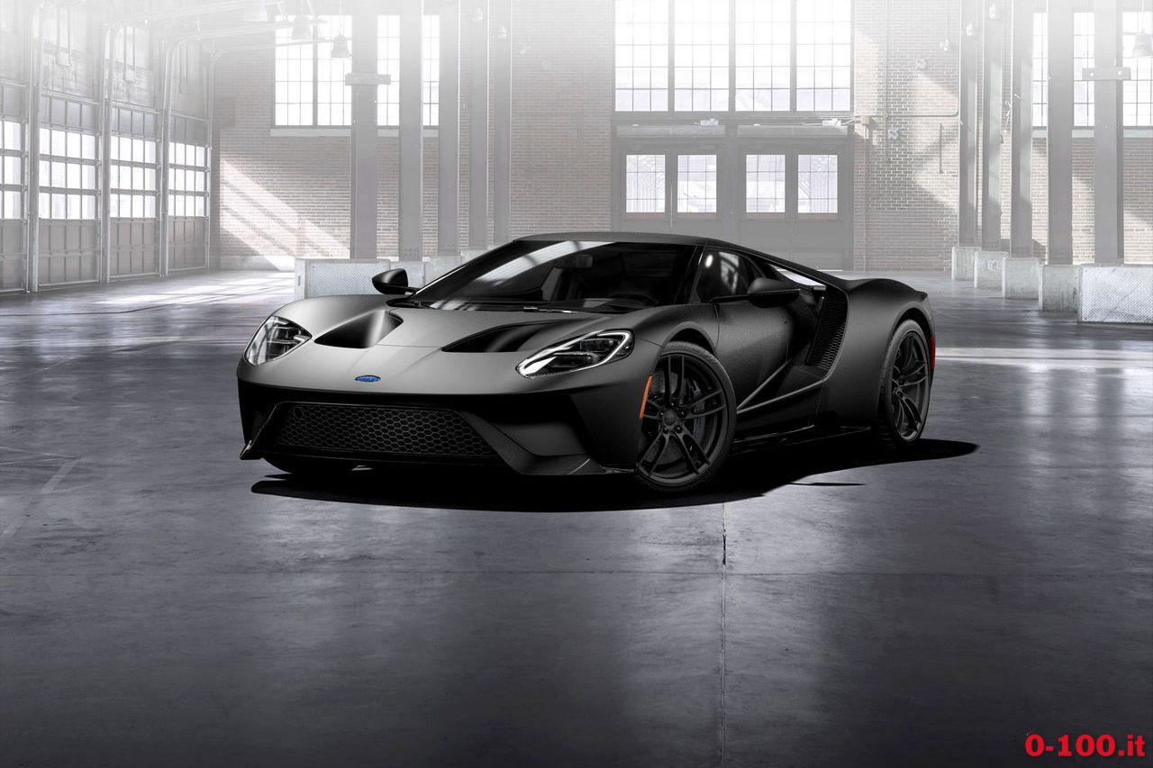 ford-gt-2016-prezzo-price-configurator-0-100_3