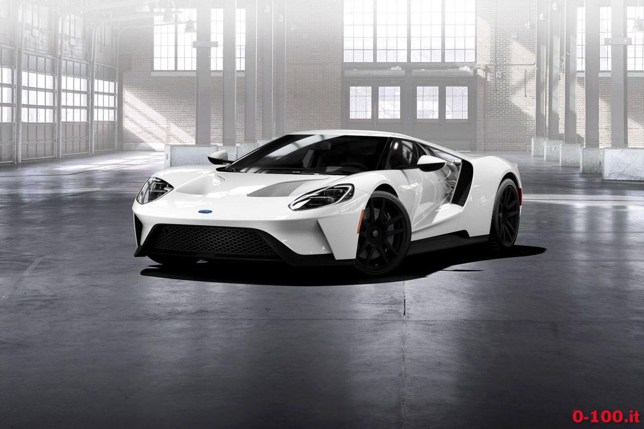 ford-gt-2016-prezzo-price-configurator-0-100_4