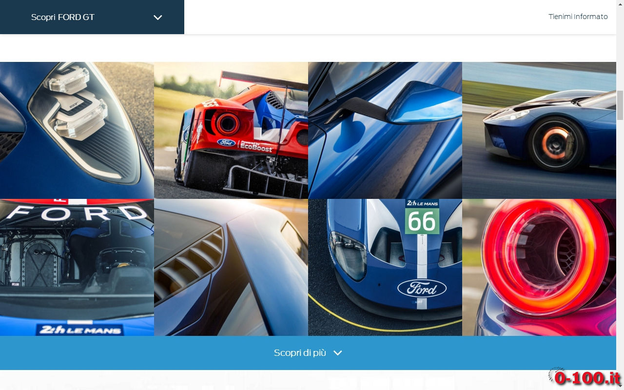 ford-gt-2016-prezzo-price-configurator-0-100_8
