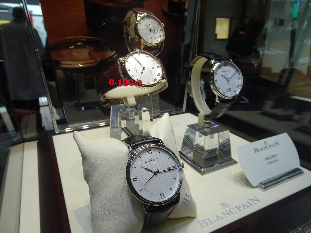 lamborghini-blancpain-huracan-supertrofeo-chronograph_2016-0-100_15