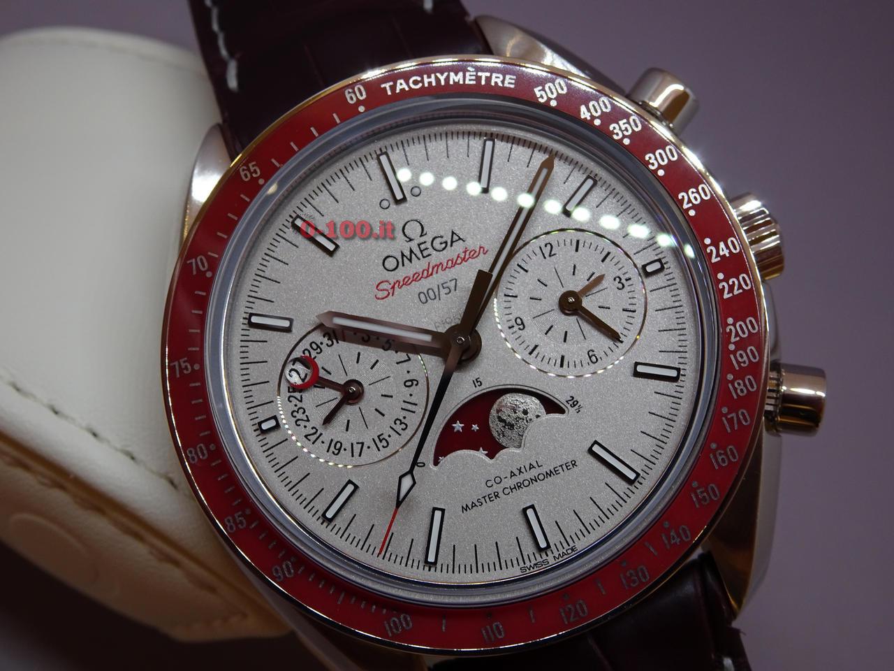 omega-speedmaster-baselworld_2016-0-100_17