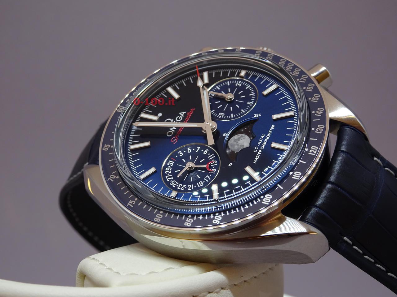 omega-speedmaster-baselworld_2016-0-100_9