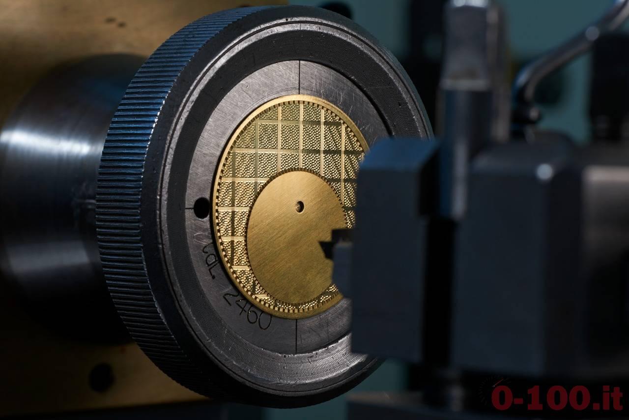 vacheron-constantin-metiers-dart-elegance-sartoriale-prezzo-price_0-10014