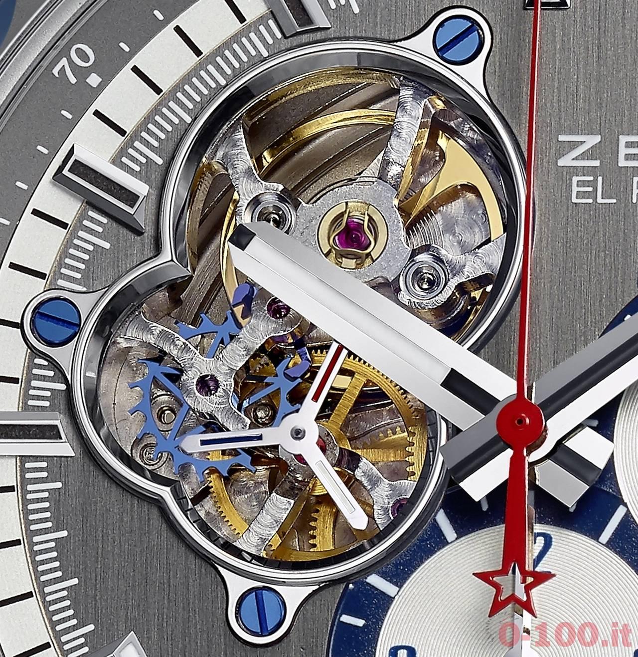 zenith-el-primero-chronomaster-1969-tour-auto-edition-prezzo-price_0-1008