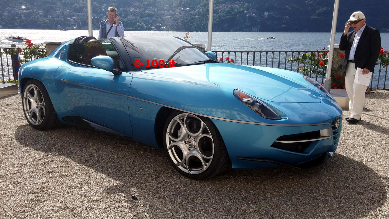 Alfa-Romeo-Disco-Volante-Spider-Touring-Villa-d-Este-2016_0-100