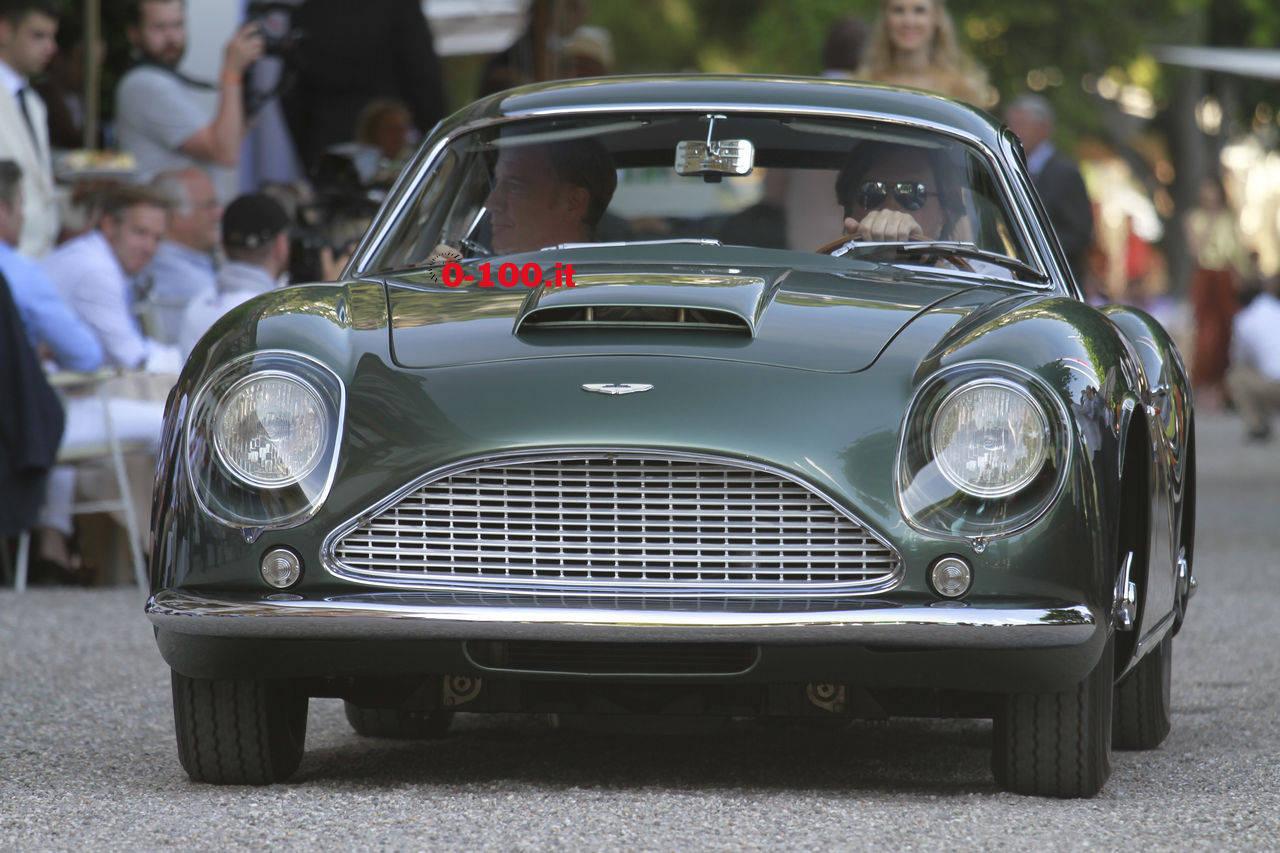 Aston-Martin-DB4-Zagato-Villa-d-Este-2016_0-100_65