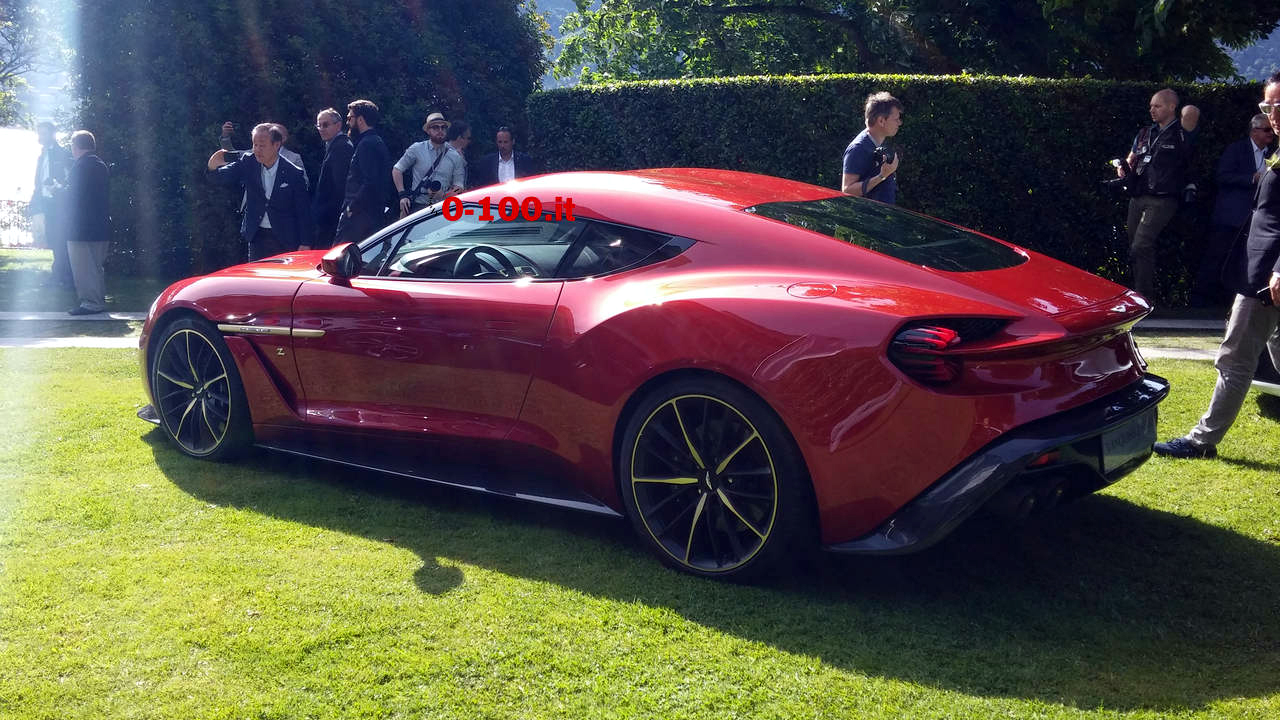 Aston-Martin-Vanquish-Zagato-2016-price_0-100_10
