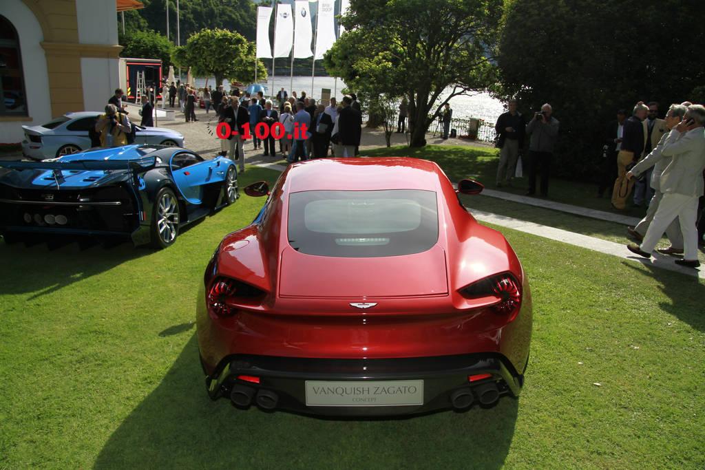 Aston-Martin-Vanquish-Zagato-2016-price_0-100_12