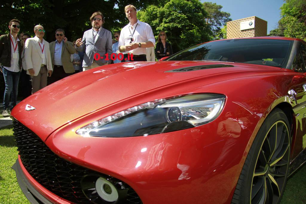 Aston-Martin-Vanquish-Zagato-2016-price_0-100_16