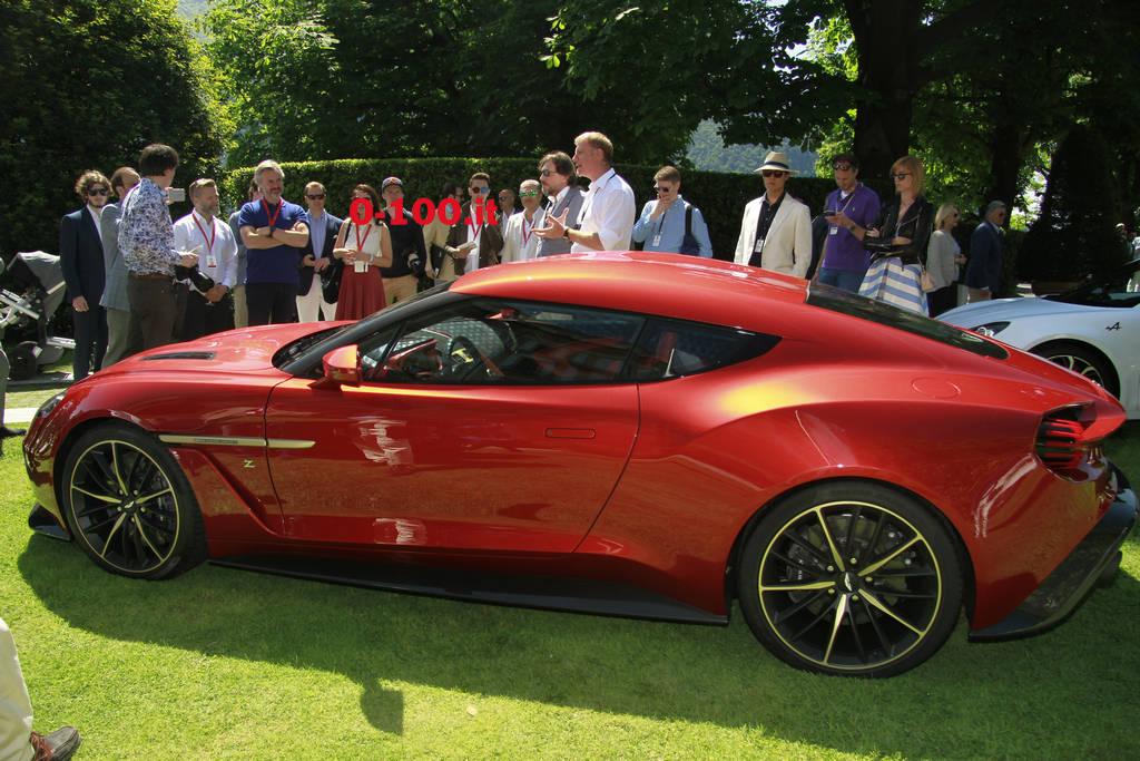 Aston-Martin-Vanquish-Zagato-2016-price_0-100_17