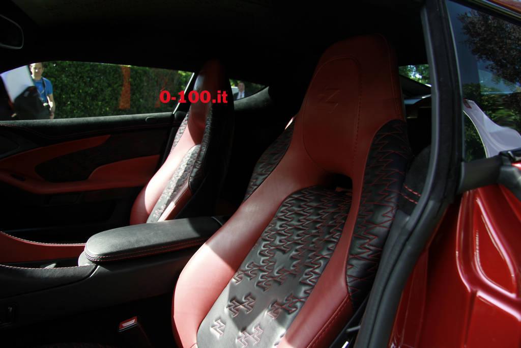 Aston-Martin-Vanquish-Zagato-2016-price_0-100_18