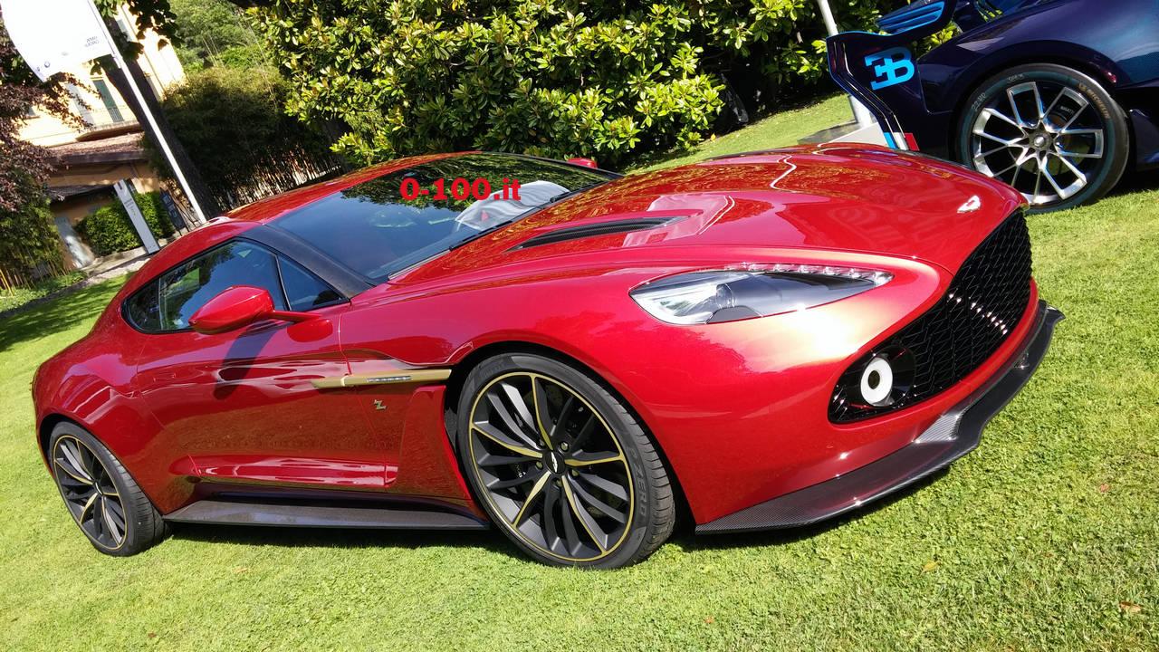 Aston-Martin-Vanquish-Zagato-2016-price_0-100_2