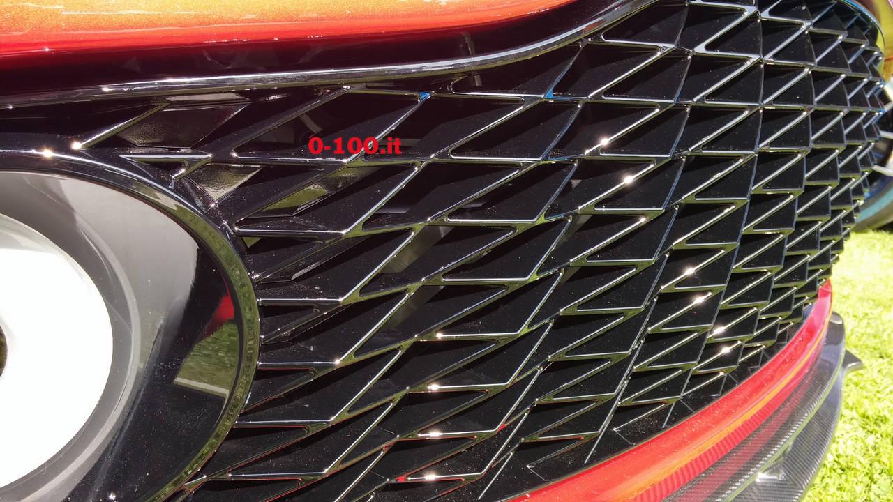 Aston-Martin-Vanquish-Zagato-2016-price_0-100_21
