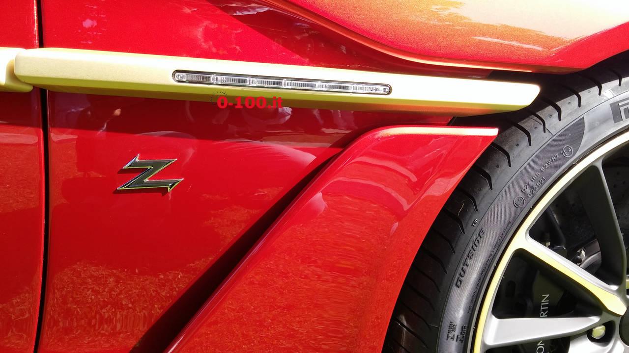 Aston-Martin-Vanquish-Zagato-2016-price_0-100_22
