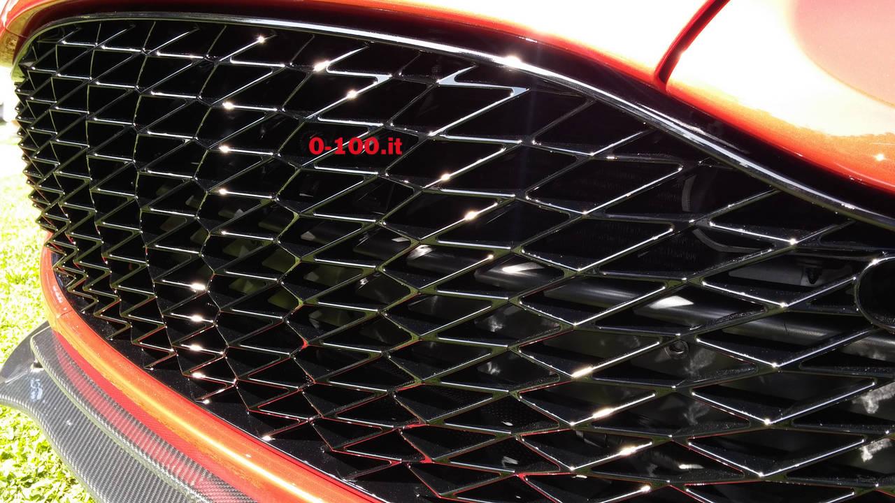 Aston-Martin-Vanquish-Zagato-2016-price_0-100_26