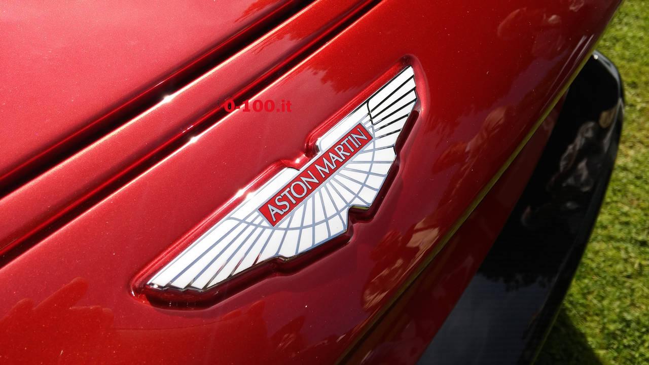 Aston-Martin-Vanquish-Zagato-2016-price_0-100_29