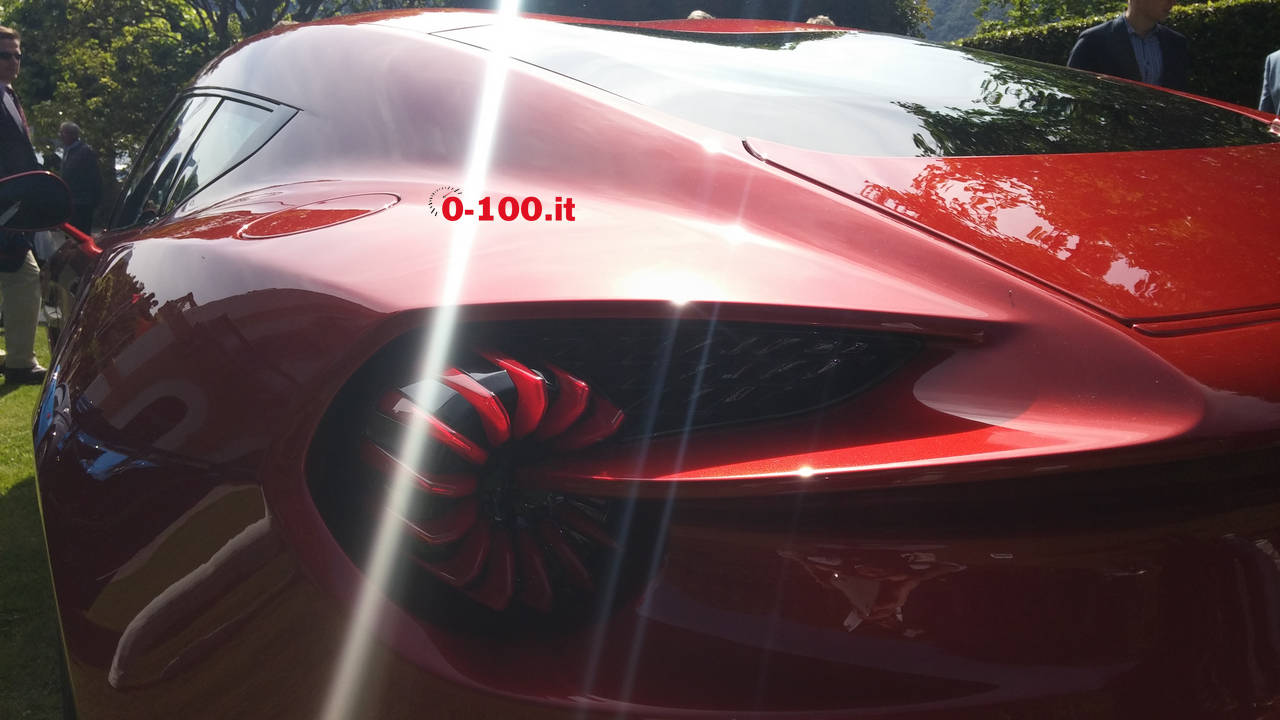 Aston-Martin-Vanquish-Zagato-2016-price_0-100_30