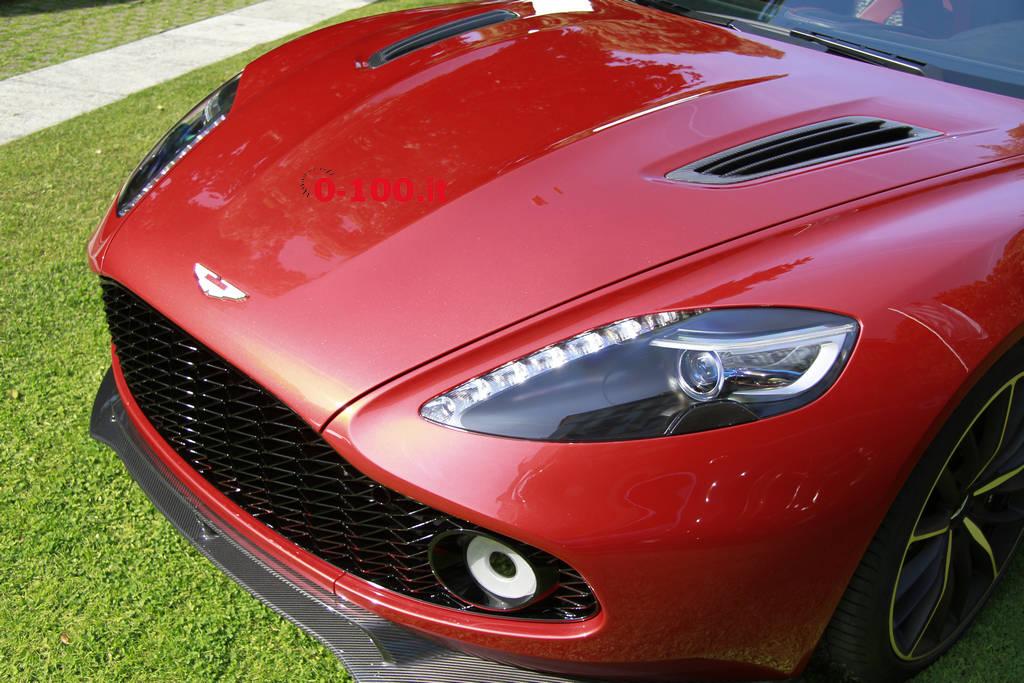 Aston-Martin-Vanquish-Zagato-2016-price_0-100_31