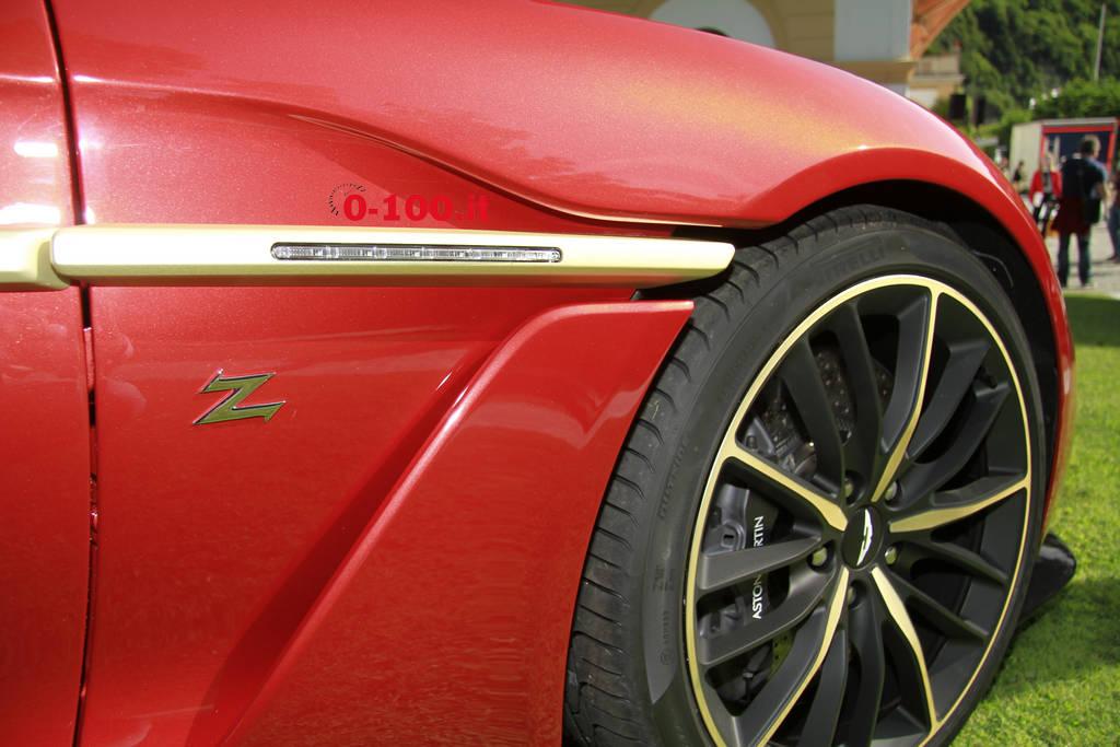 Aston-Martin-Vanquish-Zagato-2016-price_0-100_33