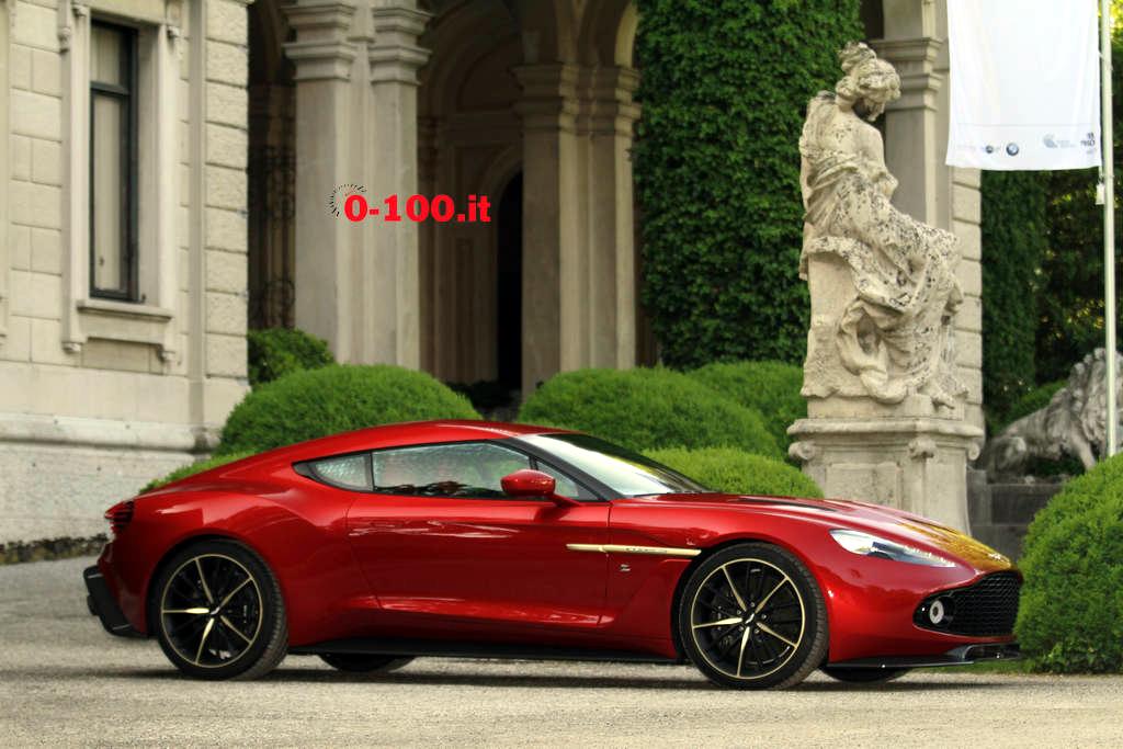 Aston-Martin-Vanquish-Zagato-2016-price_0-100_36