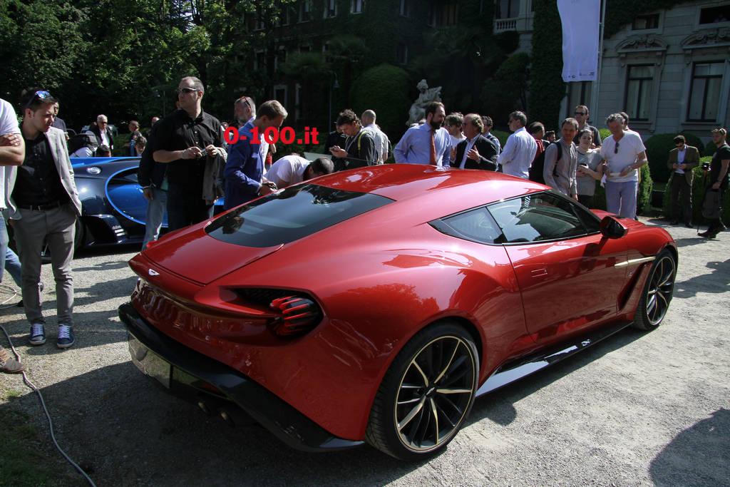 Aston-Martin-Vanquish-Zagato-2016-price_0-100_40