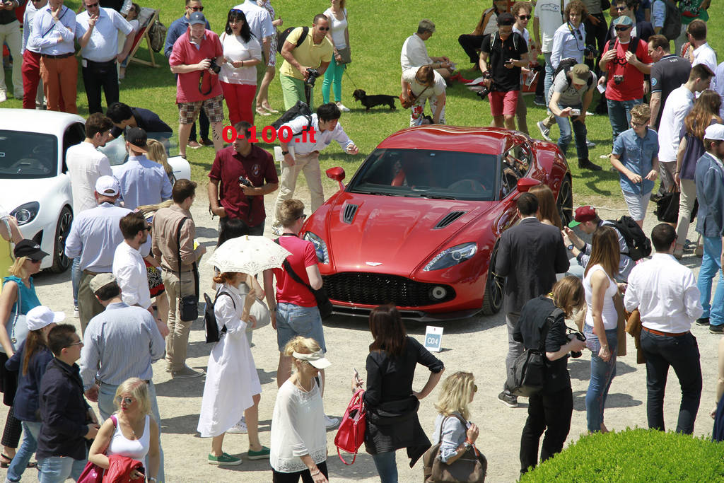Aston-Martin-Vanquish-Zagato-2016-price_0-100_43