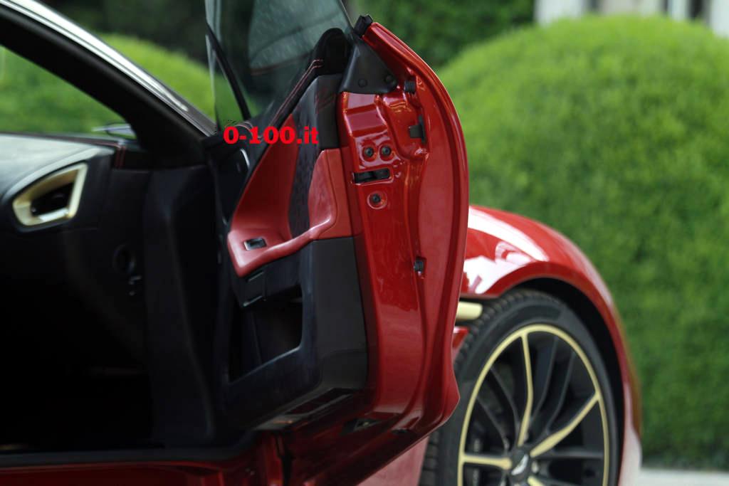 Aston-Martin-Vanquish-Zagato-2016-price_0-100_46