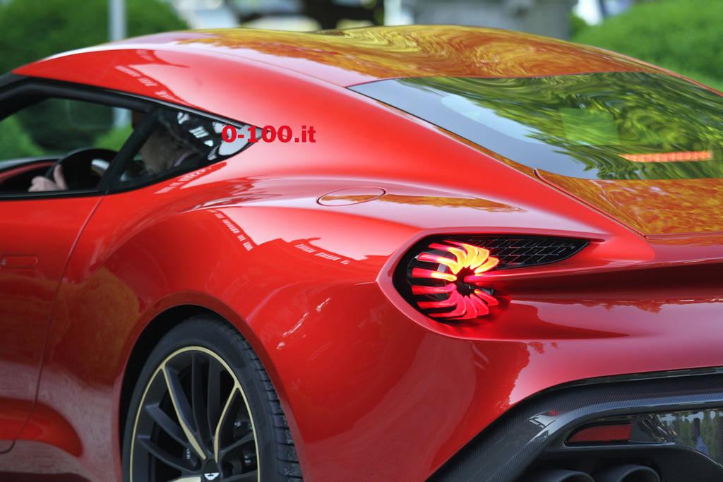 Aston-Martin-Vanquish-Zagato-2016-price_0-100_47