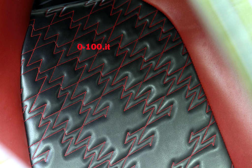 Aston-Martin-Vanquish-Zagato-2016-price_0-100_49