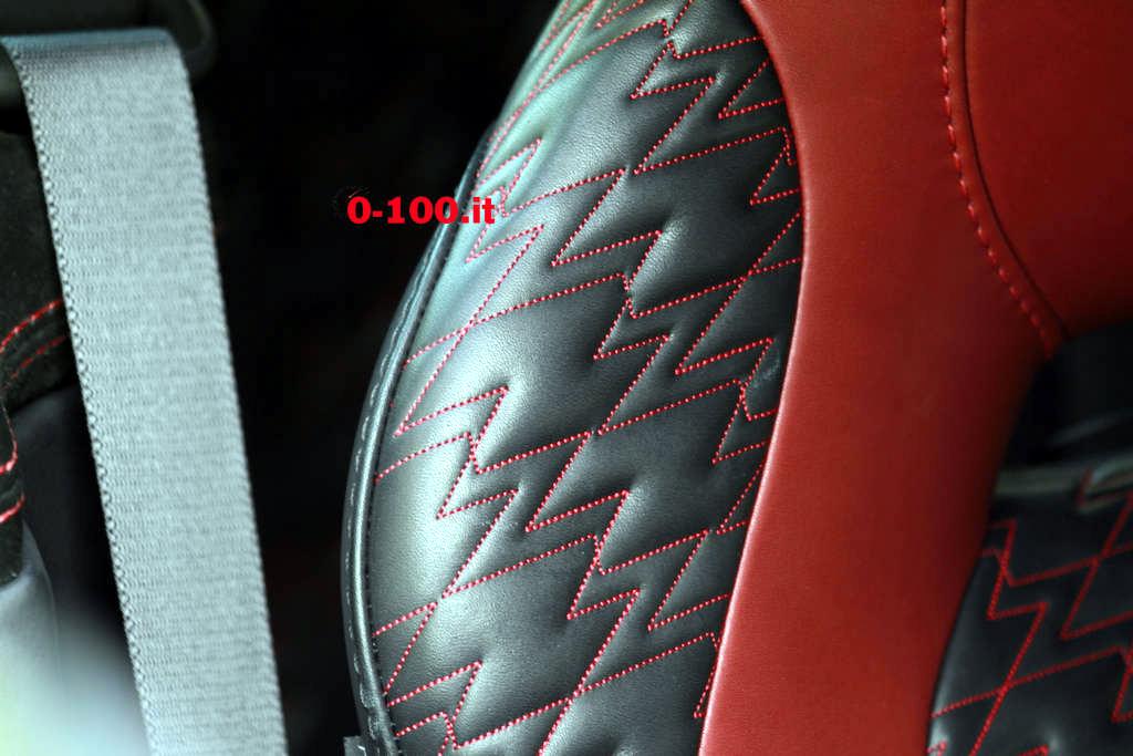Aston-Martin-Vanquish-Zagato-2016-price_0-100_51
