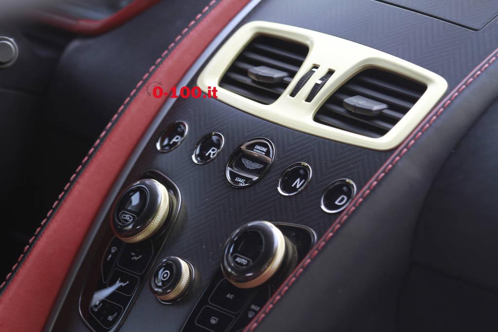 Aston-Martin-Vanquish-Zagato-2016-price_0-100_52