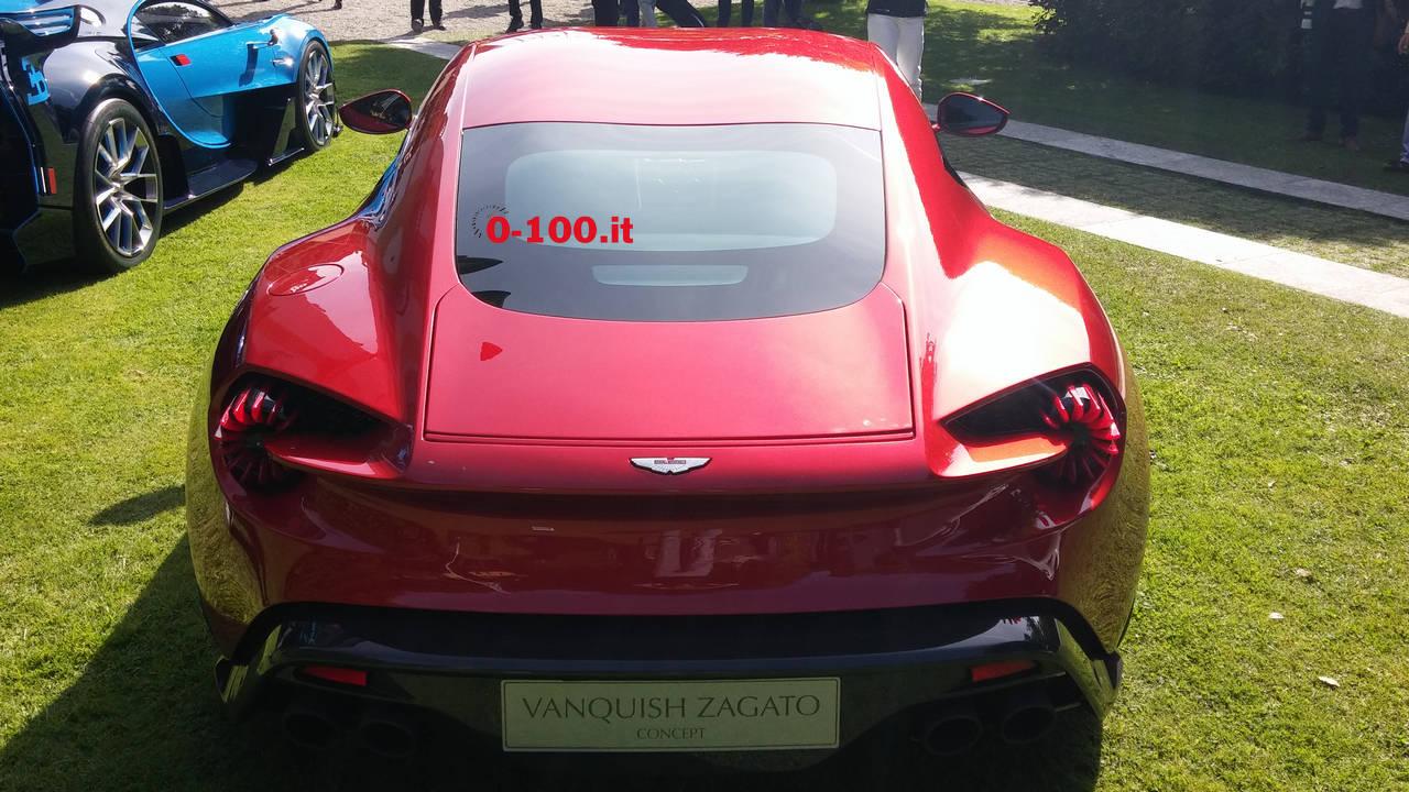 Aston-Martin-Vanquish-Zagato-2016-price_0-100_6