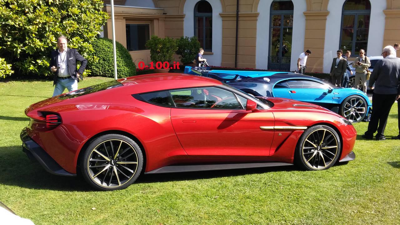 Aston-Martin-Vanquish-Zagato-2016-price_0-100_9
