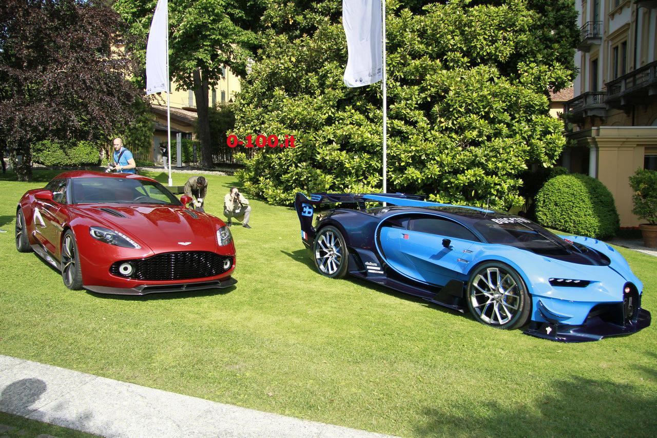 Aston-Martin-Vanquish-Zagato-Bugatti-Vision-Gran-Turismo-Chiron-Villa-d-Este-2016_0-100_1