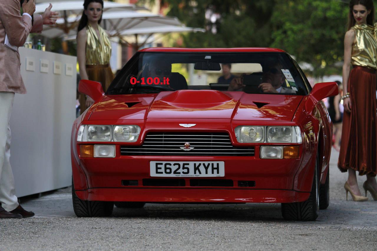 Aston-Martin-v8-Vantage-Zagato-Villa-d-Este-2016_0-100_68