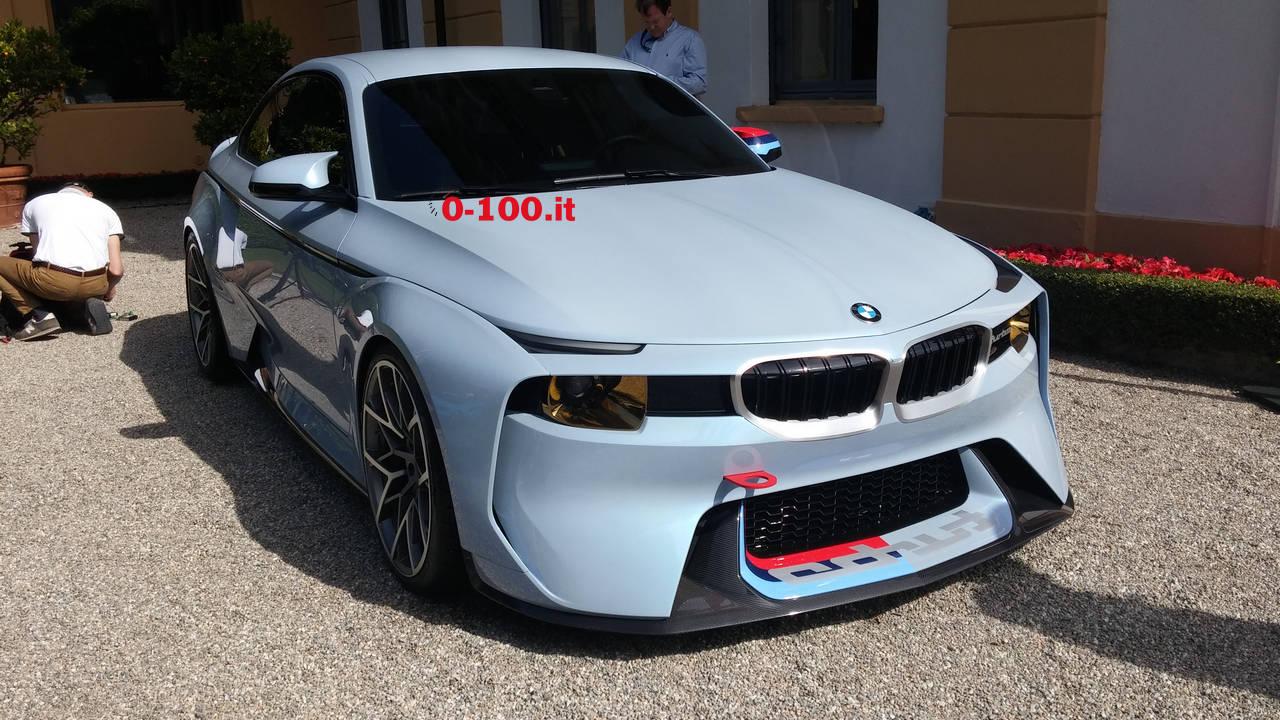 BMW-2002-Turbo-Homage-Villa-d-Este-2016_0-100