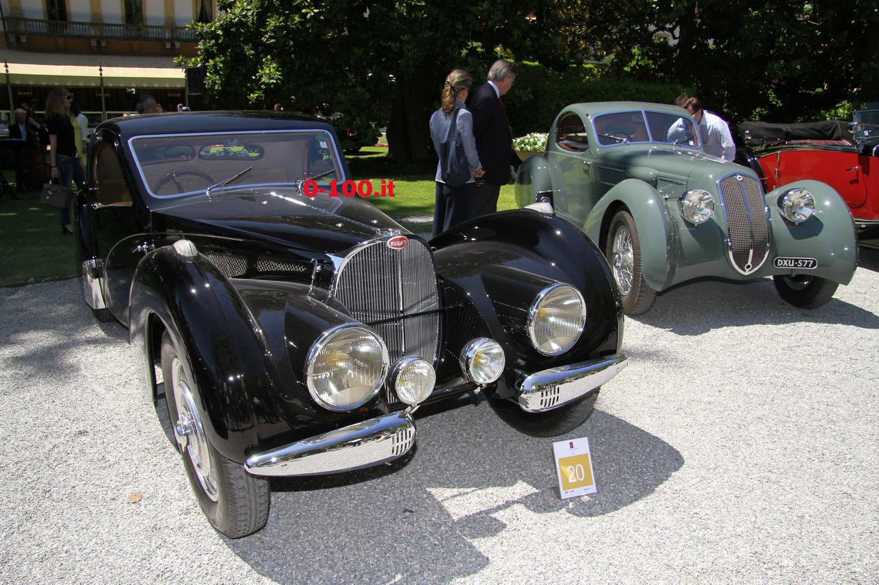 Bugatti-Type-57-SC-Atalante-Villa-d-Este-2016_0-100_20