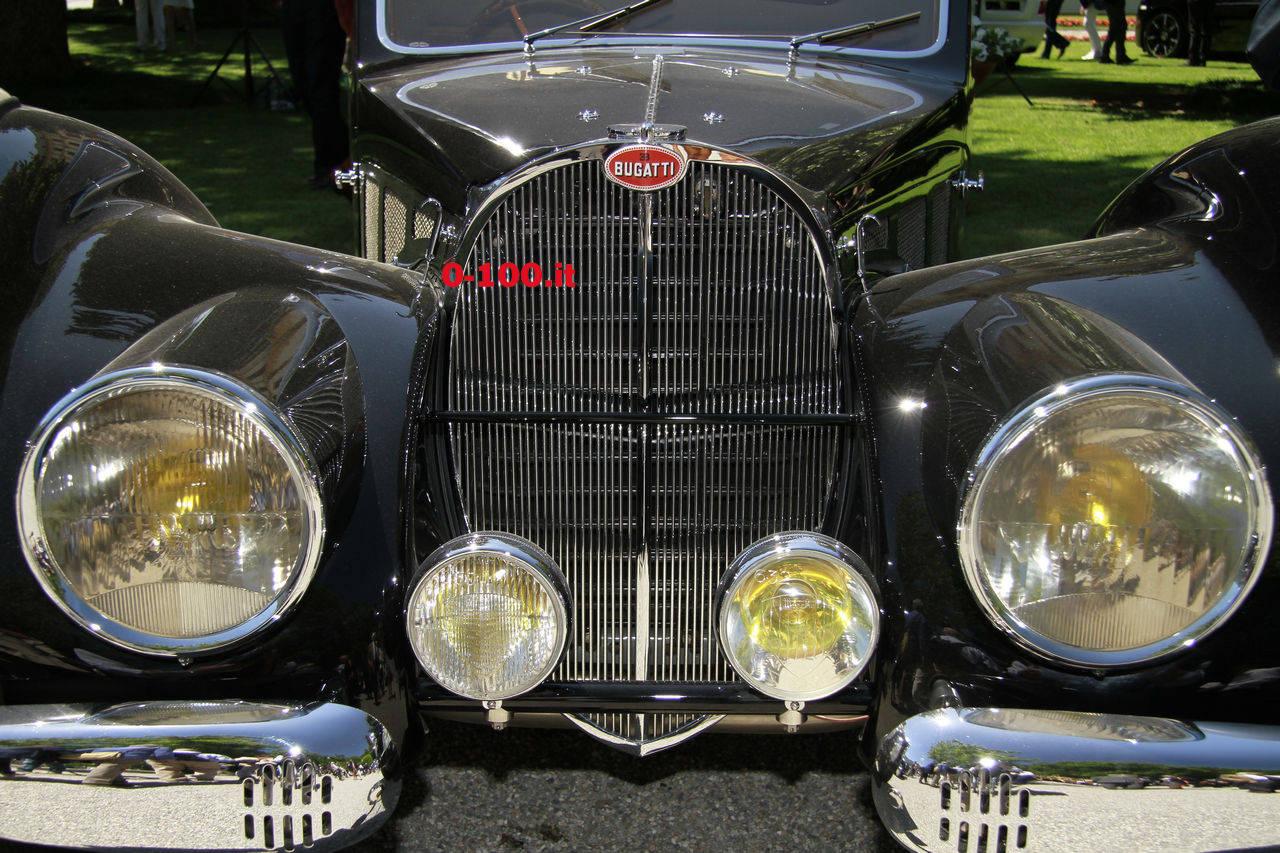 Bugatti-Type-57-SC-Atalante-Villa-d-Este-2016_0-100_21