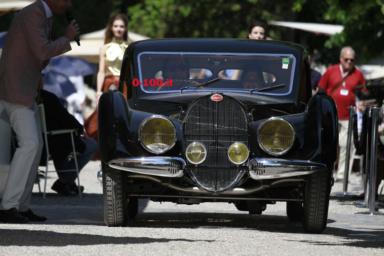 Bugatti-Type-57-SC-Atalante-Villa-d-Este-2016_0-100_51