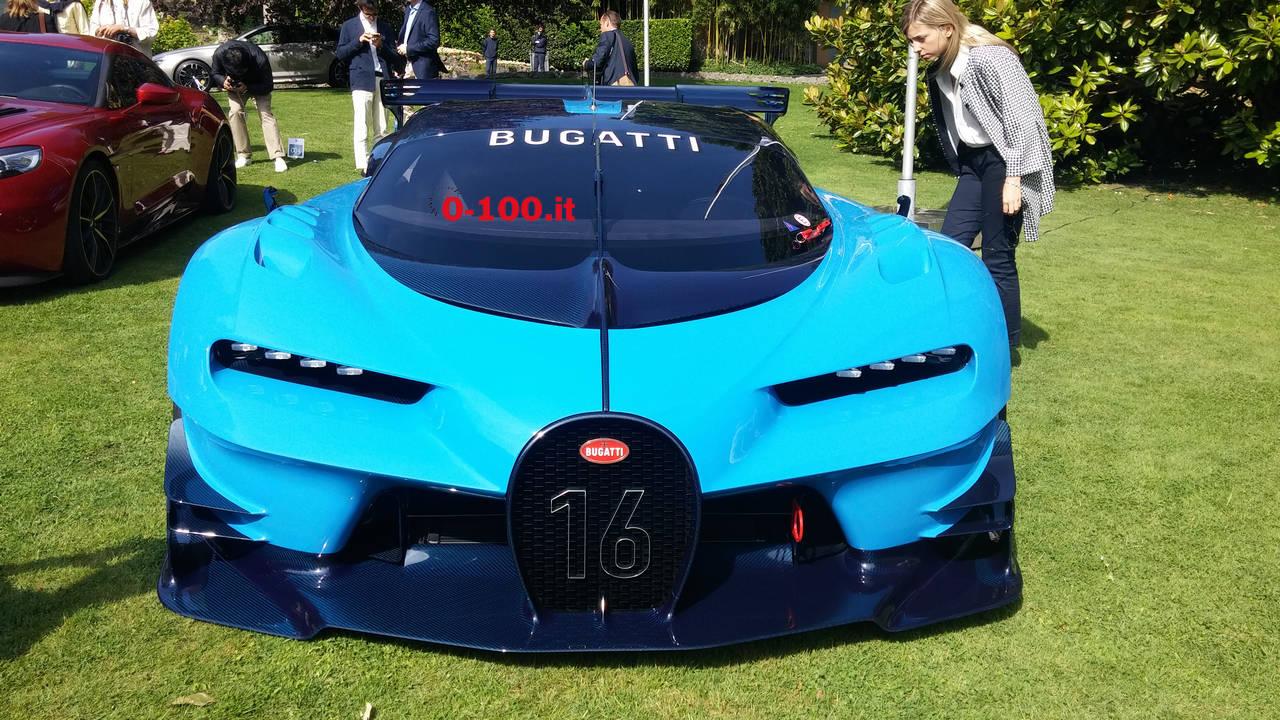 Bugatti-Vision-Gran-Tursmo-Chiron-Villa-d-Este-2016_0-100