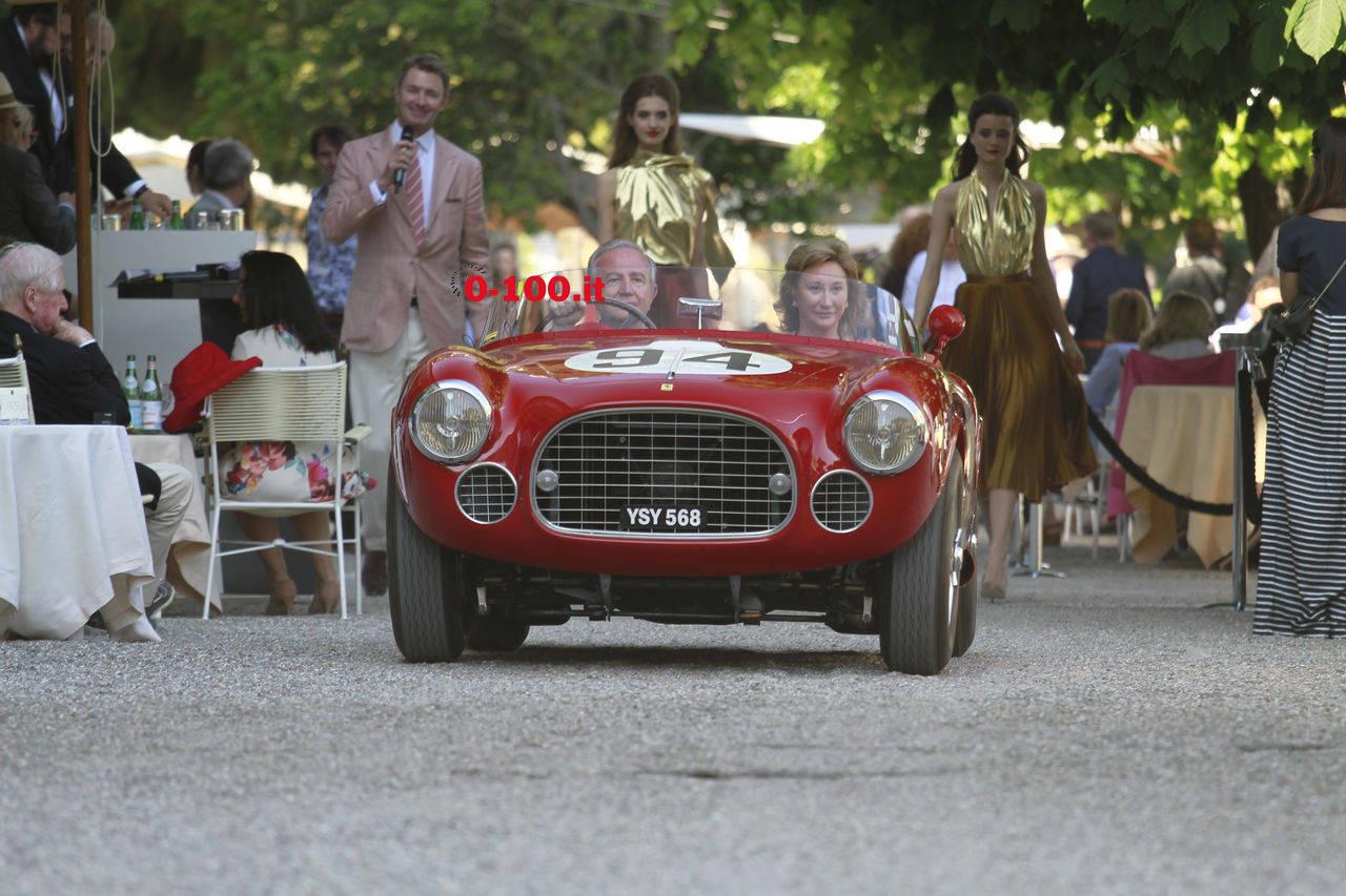 Ferrari-225-S-Vignale-Villa-d-Este-2016_0-100_57